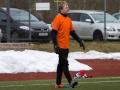 Castovanni Spring Cup (20.03.16)-2288