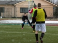 Castovanni Spring Cup (20.03.16)-2290
