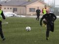 Castovanni Spring Cup (20.03.16)-2297