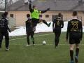 Castovanni Spring Cup (20.03.16)-2318