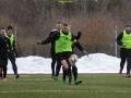 Castovanni Spring Cup (20.03.16)-2322