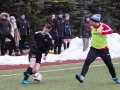 Castovanni Spring Cup (20.03.16)-2332