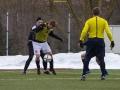 Castovanni Spring Cup (20.03.16)-2391