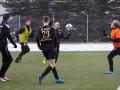 Castovanni Spring Cup (20.03.16)-2419