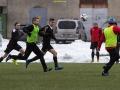 Castovanni Spring Cup (20.03.16)-2458