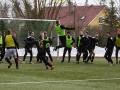 Castovanni Spring Cup (20.03.16)-2510