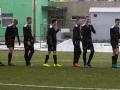 Castovanni Spring Cup (20.03.16)-2558