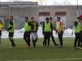 Castovanni Spring Cup (20.03.16)-2559