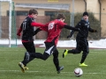 Castovanni Spring Cup (20.03.16)-2568