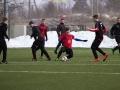 Castovanni Spring Cup (20.03.16)-2573