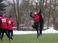 Castovanni Spring Cup (20.03.16)-2589