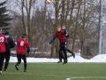 Castovanni Spring Cup (20.03.16)-2590