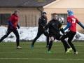 Castovanni Spring Cup (20.03.16)-2592