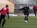 Castovanni Spring Cup (20.03.16)-2593