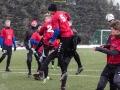 Castovanni Spring Cup (20.03.16)-2603