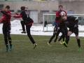 Castovanni Spring Cup (20.03.16)-2623