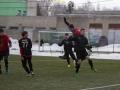 Castovanni Spring Cup (20.03.16)-2624