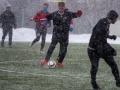 Castovanni Spring Cup (20.03.16)-2678