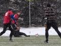 Castovanni Spring Cup (20.03.16)-2707