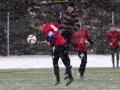 Castovanni Spring Cup (20.03.16)-2708