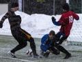 Castovanni Spring Cup (20.03.16)-2716
