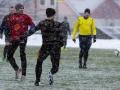 Castovanni Spring Cup (20.03.16)-2722