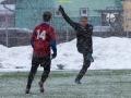 Castovanni Spring Cup (20.03.16)-2724