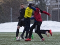 Castovanni Spring Cup (20.03.16)-2749