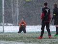 Castovanni Spring Cup (20.03.16)-2773