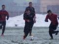 Castovanni Spring Cup (20.03.16)-2788