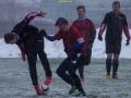 Castovanni Spring Cup (20.03.16)-2790