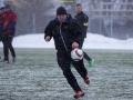 Castovanni Spring Cup (20.03.16)-2805