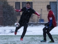 Castovanni Spring Cup (20.03.16)-2835