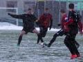 Castovanni Spring Cup (20.03.16)-2842