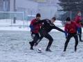 Castovanni Spring Cup (20.03.16)-2906