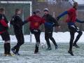 Castovanni Spring Cup (20.03.16)-2911
