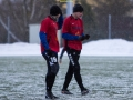 Castovanni Spring Cup (20.03.16)-2914