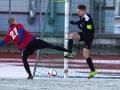 Castovanni Spring Cup (20.03.16)-2960