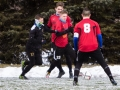 Castovanni Spring Cup (20.03.16)-2979