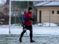 Castovanni Spring Cup (20.03.16)-2981