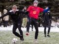 Castovanni Spring Cup (20.03.16)-3042