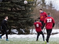 Castovanni Spring Cup (20.03.16)-3079