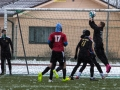 Castovanni Spring Cup (20.03.16)-3144