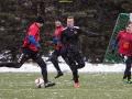 Castovanni Spring Cup (20.03.16)-3147