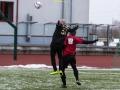 Castovanni Spring Cup (20.03.16)-3181