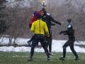 Castovanni Spring Cup (20.03.16)-3220