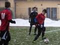 Castovanni Spring Cup (20.03.16)-3232