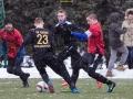Castovanni Spring Cup (20.03.16)-3251