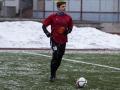 Castovanni Spring Cup (20.03.16)-3262