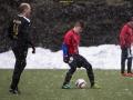 Castovanni Spring Cup (20.03.16)-3332